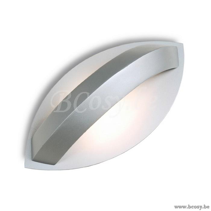 arco piccolo alu 100w r7s 118mm