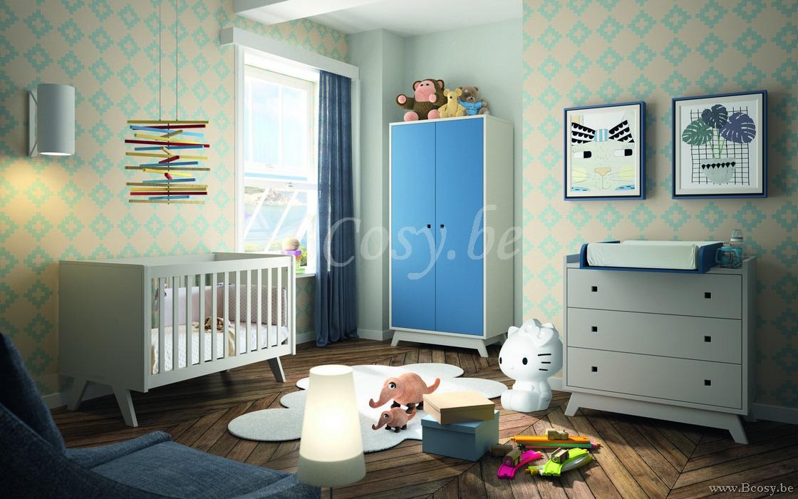 mathy by bols madavin verzorgingstablet luierververstafel. Black Bedroom Furniture Sets. Home Design Ideas