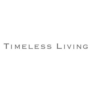 Lee-Lewis-Timeless-Living-logo