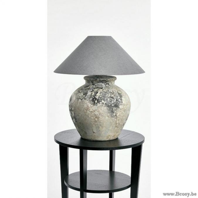 marckdael-ceramic-tonga-large-grey