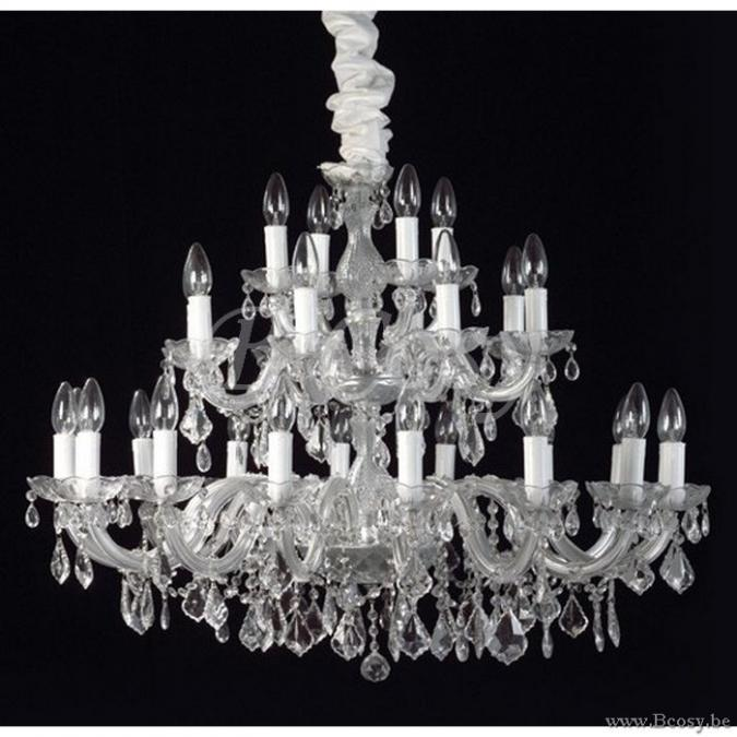 marckdael-chandelier-maria-theresia-mt-28
