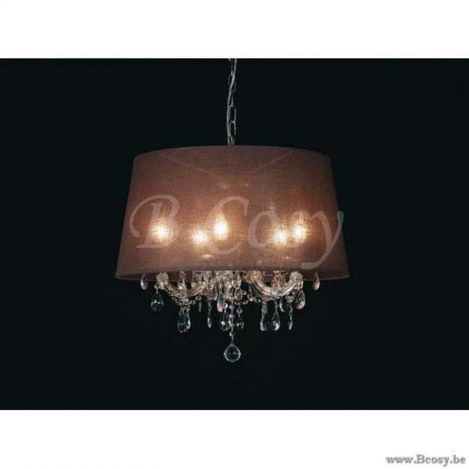 MARCKDAEL-VAN DIJCK Verlichting Lighting Eclairage Webshop Boutique ...