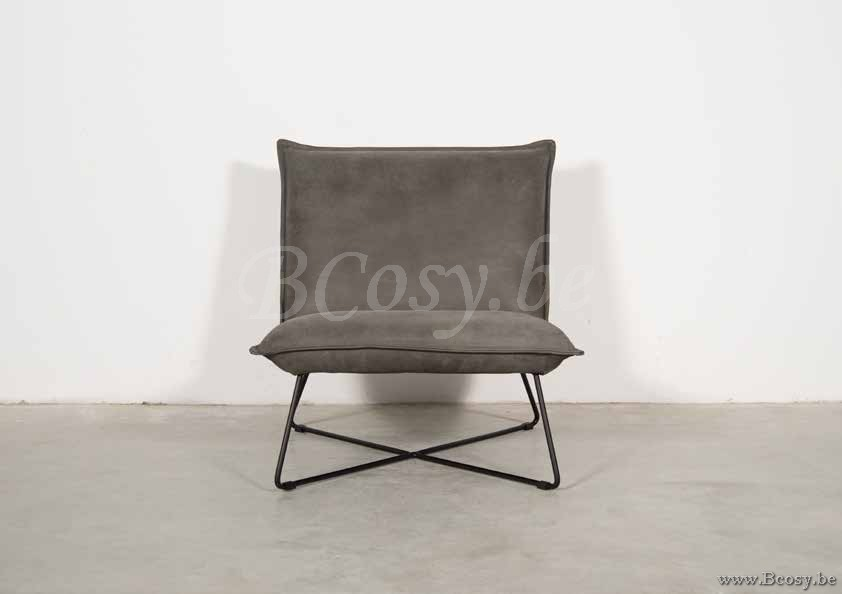 pr living contemporary regal fauteuils zitbanken divans zetels fauteuils canapes chaises longues couches sofas seats sesseln couchen sitzbanken