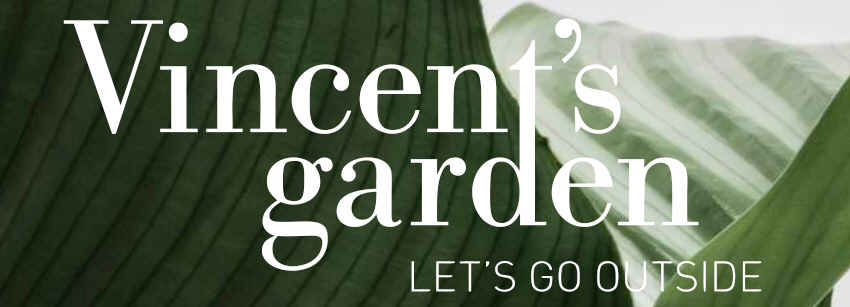 /vincents-garden-vincent-sheppard-outdoor-garden-furniture-logo